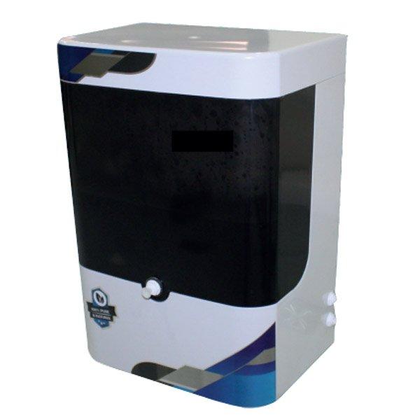 10 litre hand sanitiser dispenser