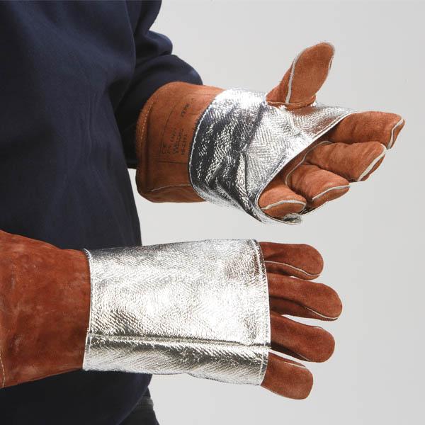 Welding Glove Protectors
