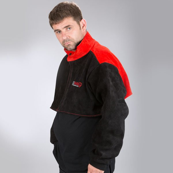 Ppe Jacket Industrial Safety Jacket Tusker Industrial