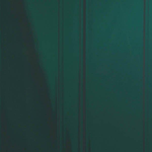 Green Welding Curtain