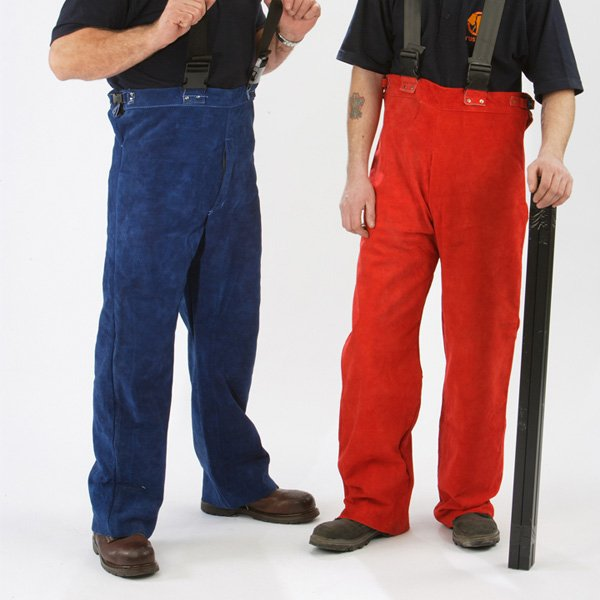 PPE Trousers