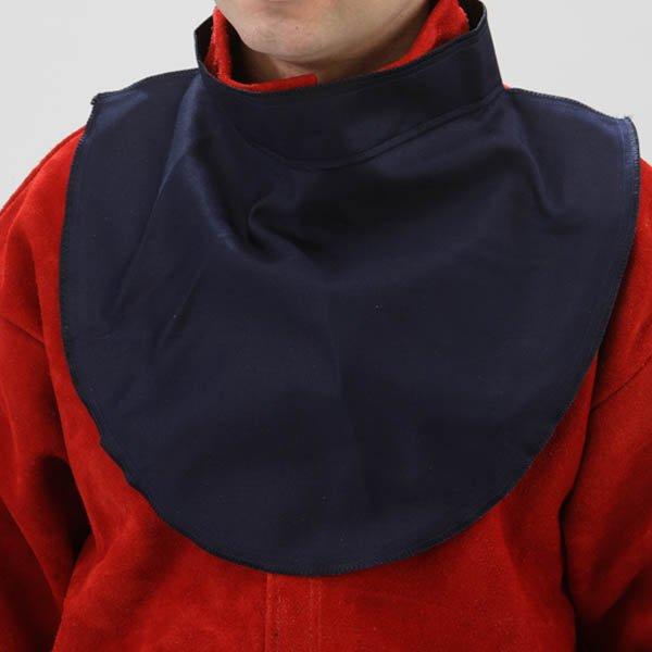 Tusker Proban Cravat