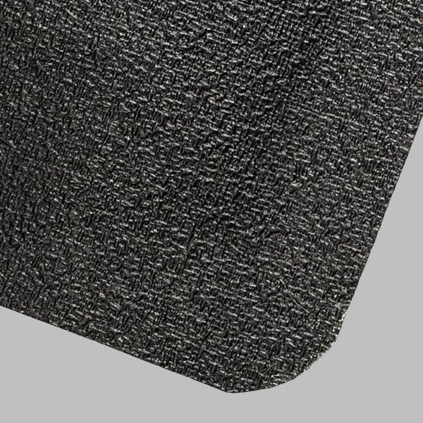 Ultrasoft anti-fatigue matting for welding environments
