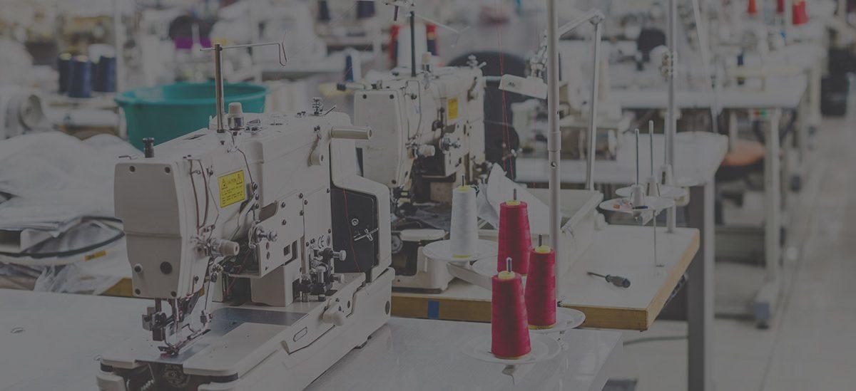 Help with Coronavirus Manufacturing