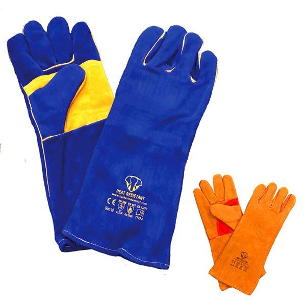 Mig Gloves