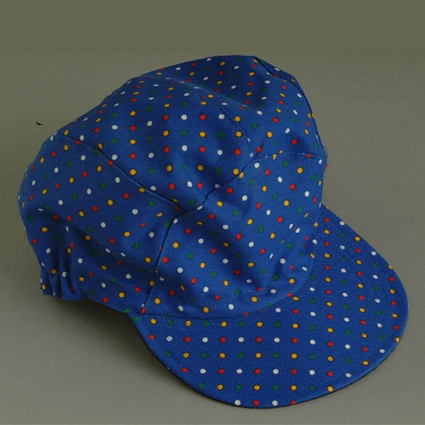 Tusker multi size cap