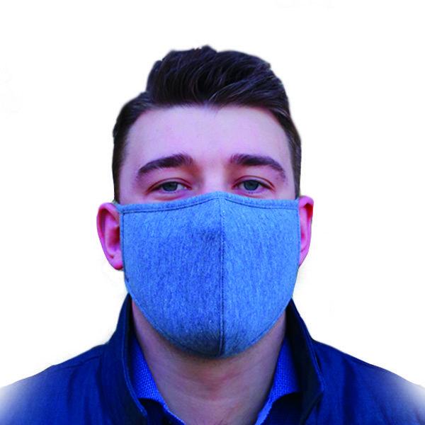 Washable Facemasks